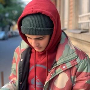 თბილისში მომხდარმა შემზარავმა ავარიამ 16 წლის ბიჭის სიცოცხლე იმსხვერპლა ( + ვიდეო )