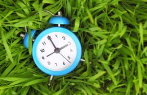 რატომ გარბის დრო ასაკის მატებასთან ერთად  სწრაფად და როგორ შევამციროთ ის?