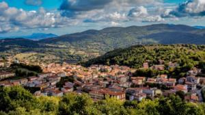 იტალიაში სახლები ერთ დოლარად იყიდება,თუმცა საქმე არც ისე მარტივადაა