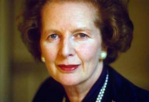მსოფლიოს ყველაზე გემოვნებიანი პოლიტიკოსი ქალები
