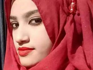 მსოფლიო შეძრა ბანგლადეშში მომხდარმა 19 წლის გოგონას ცოცხლად დაწვამ სკოლის შენობის სახურავზე