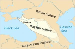 მაიკოპის კულტურა