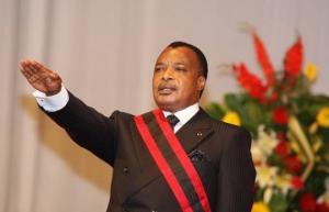 10  ყველაზე გაუნათლებელი პრეზიდენტი აფრიკული სახელმწიფოების ისტორიაში