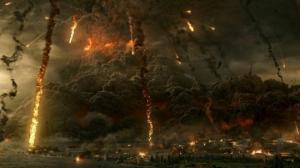 536 წელი:18 თვე სიბნელეში, ყველაზე საშინელი წელი კაცობრიობის ისტორიაში