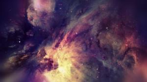 კოსმოსური გონი- ავტორი ელბერდი ჩაფიჩაძე