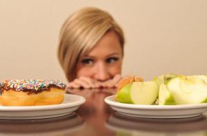 რა უნდა ვიცოდეთ კვებითი აშლილობის შესახებ