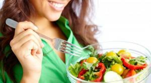 3 ყველაზე მარტივი ხერხი წონაში დასაკლებათ, არანაირი სპეციალური კვება და ვარჯიში