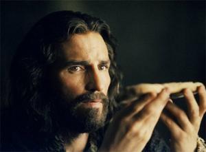 სად იყო იესო 12 წლიდან 29 წლამდე - რა ვერსიებია სხვადსხვა კულტურაში ქრისტეს ცხოვრების ბურუსით მოცულ პერიოდზე