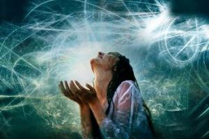 ადამიანის სულიერი განვითარებისა და სიჯანსაღის 20 ნიშანი