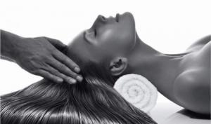 თმის ცვენის გამომწვევი მიზეზები და მარტივი მეთოდები მის შესაჩერებლად