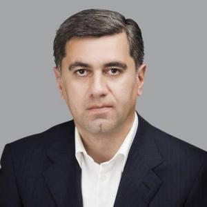 """""""ის, რაც აზერბაიჯანის ხელისუფლებამ რამდენიმე დღის წინ დავით გარეჯში მოიმოქმედა, არც პირველი შემთხვევაა და ალბათ არც უკანასკნელი"""" - ირაკლი ოქრუაშვილის ფეისბუქ სტატუსი"""