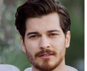 """""""საქართველოში ბიჭის მოტაცებებმა იმატა და ვაი ამ ბიჭს"""" - თურქული ტელესერიალის გმირი ჩაათაი ულუსოი საქართველოში უახლოეს დღეებში ჩამოვა"""