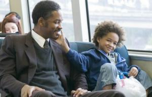 7 ფრაზა, რომელიც არაფრით არ უნდა უთხრან მშობლებმა ბიჭებს - ეს არასწორია!