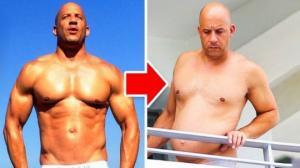10 ცნობილი ადამიანი, რომელმაც დროთა განმავლობაში წონაში საგრძნობლად მოიმატეს