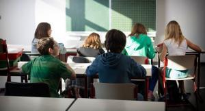 ახალი სასწავლო წლიდან სკოლა უფლებამოსილი ხდება მობილობით გადამსვლელ მოსწავლეებს გამოცდა ჩუტაროს