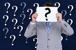 10 ლოგიკური შეკითხვა მათთვის, ვისაც აზროვნება უყვარს