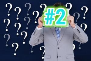 15 ლოგიკური შეკითხვა მათთვის, ვისაც აზროვნება უყვარს  -  #2