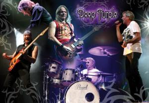 ჯგუფ  Deep Purple-ს, ბუღალტერმა 3 მილიონი დოლარი მოპარა