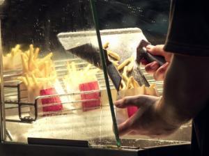 6 მითი, რომლის გამოც საყვარელ საკვებზე უარს ვამბობთ