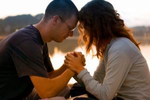 7 რამ რასაც კაცი იზამს იმ ქალის გამო, რომელიც უყვარს