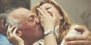 5 ნიშანი იმისა, რომ თქვენი სიყვარული დიდხანს გასტანს