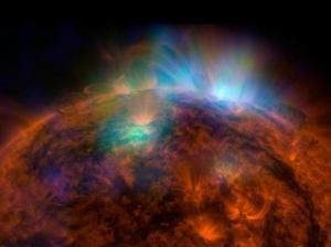 დედამიწა თავს დაატყდა წლის ყველაზე ძლიერი მაგნიტური ქარიშხალი: ღირს თუ არ პანიკა?
