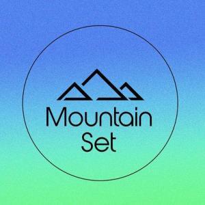 """განსხვავებული საფესტივალო სივრცე და მსოფლიოში აღიარებული არტისტები ყაზბეგში: """"Mountain Set: Kazbegi"""""""
