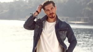 სკანდალი! ნარკოტიკების მოხმარებისთვის თურქი მსახიობი, ჩაგათაი ულუსოი დააკავეს