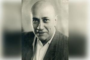 აკაკი ხორავა - უდიდესი ქართველი მსახიობი და პედაგოგი