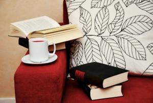 7 ადგილი სახლში, რომელსაც ქურდები პირველ რიგში მოინახულებენ