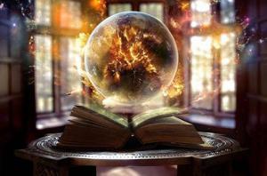 2 მაგიური სიტყვა, რომლის ხშირი გამოყენება მთლიანად ცვლის ცხოვრებას
