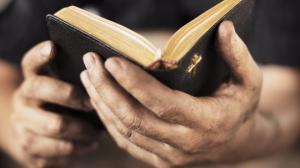ბიბლიურმა კოდმა  5000 წინასწარმეტყველება გაშიფრა