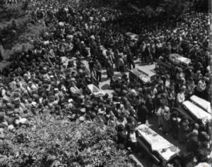 რა მოხდა 1992 წლის 20 მაისს ?-ოსი ლტოლვილების დახვრეტა ძარის გზაზე