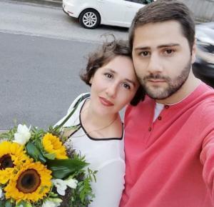იტალიაში მცხოვრები ახალგაზრდა ემიგრანტი თამარ ნეფარიძე გარდაიცვალა