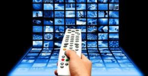 """NDI: ახალი კვლევა, ტელეკომპანია """"იმედს"""" -  32 % ენდობა, """"რუსთავი 2""""...."""