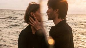 14 მოულოდნელი ნიშანი იმისა, რომ ქორწინება გაყრით დასრულდება