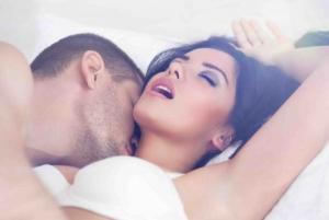 ორგაზმის გაყალბება სექსუალურ ცხოვრებას ანგრევს - როგორ ვებრძოლოთ ანორგაზმიას