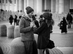 10 სამეცნიერო ფაქტი სიყვარულსა და სექსზე