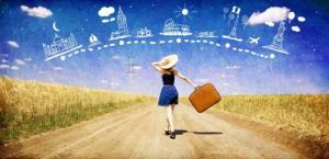 15 რამ, რაც სხვა ქვეყნებში მოგზაურობის დროს არ უნდა გააკეთოთ