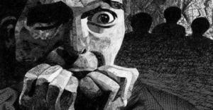 ფსიქიკური აშლილობის ტიპები, რომლებიც აუცილებლად უნდა იცოდეთ