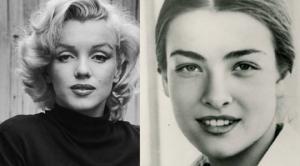 მსოფლიოს 12 ბუნებრივად ლამაზი ქალი და ლიკა ქავჟარაძე, რომელიც მათ შორის დაასახელეს