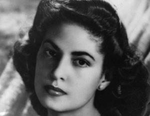 ვისთვის დაიწერა მსოფლიოს 120 ენაზე აჟღერებული სიმღერა - Bésame mucho