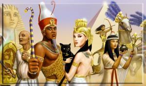 საინტერესო და ნაკლებად ცნობილი ფაქტები ძველი ეგვიპტის შესახებ