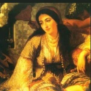 ვინ იყო ეგვიპტის ქართველი დედოფალი, რომლის სილამაზისა და გონიერების წინაშე ნაპოლეონ ბონაპარტიც კი უძლური აღმოჩნდა