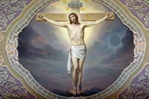 იესო ქრისტეს ერთ-ერთი მნიშვნელოვანი გაფრთხილება