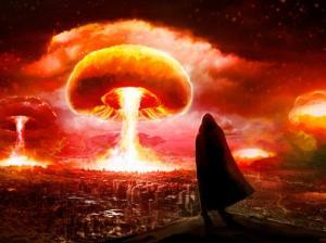 იესო ქრისტე დედამიწაზე კვლავ ჩამოვა და მსოფლიოს აღსასრული 9 ივნისს დადგება- ამერიკელი პასტორი