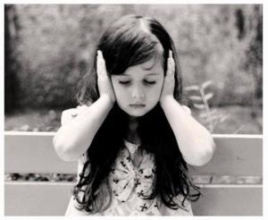 9 ყველაზე გავრცელებული ფრაზა, რომლითაც შვილებსფსიქიკას ვუმახინჯებთ