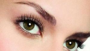 8 რიტუალი, რომელიც მხედველობას 100 %-ით დაგიბრუნებთ