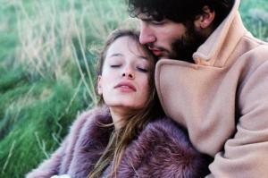 7 ნიშანი, რომ თქვენს სიყვარულს გაგრძელება არ ექნება