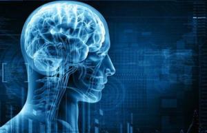 9 შოკისმომგვრელი ფაქტი ჩვენი ქვეცნობიერის შესახებ